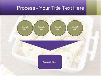 0000076659 PowerPoint Template - Slide 93