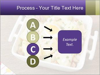 0000076659 PowerPoint Template - Slide 94