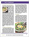0000076659 Word Templates - Page 3