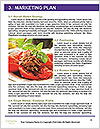 0000076659 Word Templates - Page 8