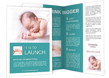 0000076660 Brochure Templates