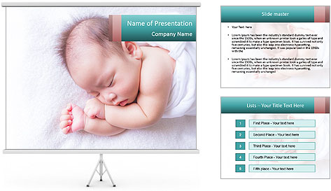 0000076660 PowerPoint Template