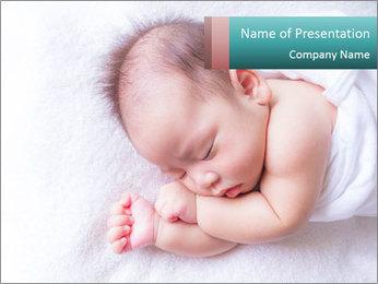 0000076660 PowerPoint Template - Slide 1