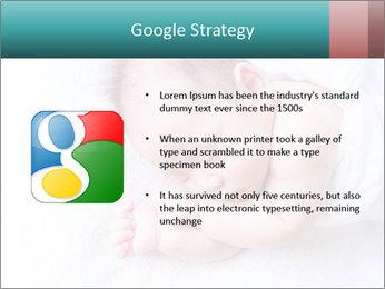 0000076660 PowerPoint Template - Slide 10