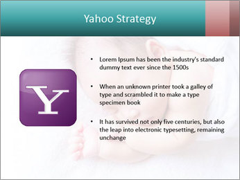 0000076660 PowerPoint Template - Slide 11