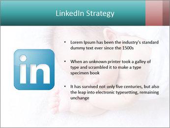 0000076660 PowerPoint Template - Slide 12