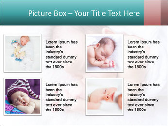 0000076660 PowerPoint Template - Slide 14