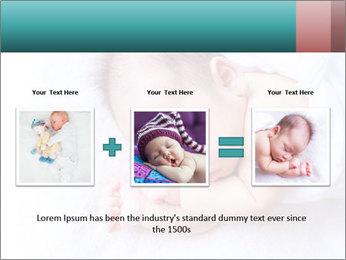 0000076660 PowerPoint Template - Slide 22