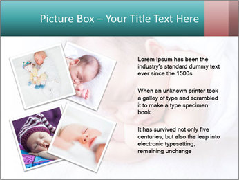0000076660 PowerPoint Template - Slide 23