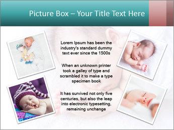 0000076660 PowerPoint Template - Slide 24
