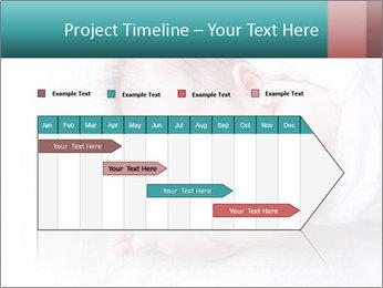 0000076660 PowerPoint Template - Slide 25