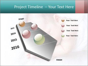 0000076660 PowerPoint Template - Slide 26