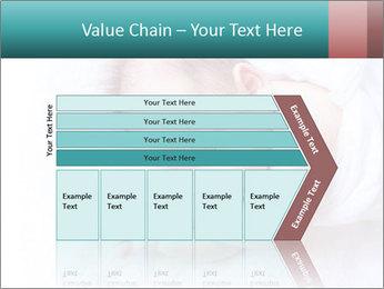 0000076660 PowerPoint Template - Slide 27