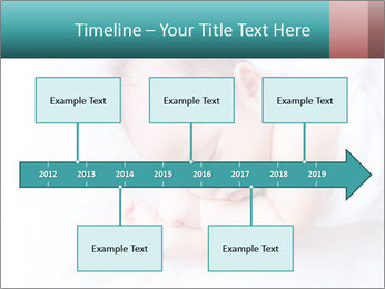 0000076660 PowerPoint Template - Slide 28