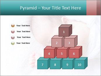 0000076660 PowerPoint Template - Slide 31