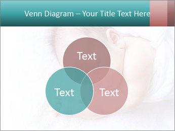 0000076660 PowerPoint Template - Slide 33