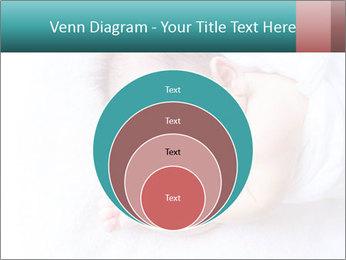 0000076660 PowerPoint Template - Slide 34