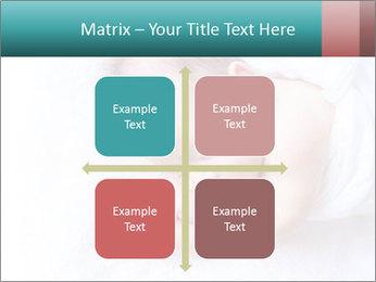 0000076660 PowerPoint Template - Slide 37