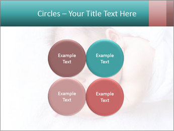 0000076660 PowerPoint Template - Slide 38