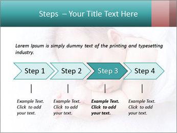 0000076660 PowerPoint Template - Slide 4