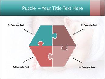 0000076660 PowerPoint Template - Slide 40