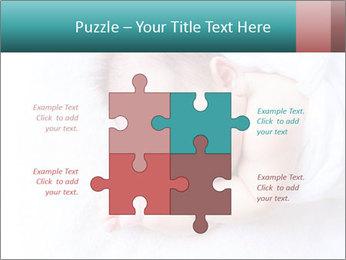 0000076660 PowerPoint Template - Slide 43