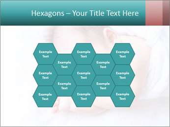 0000076660 PowerPoint Template - Slide 44