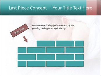 0000076660 PowerPoint Template - Slide 46