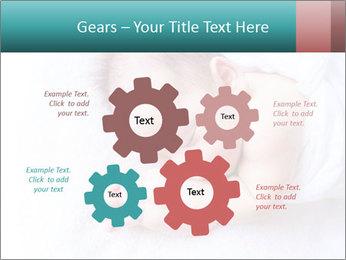 0000076660 PowerPoint Template - Slide 47