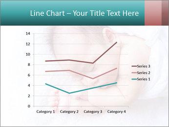0000076660 PowerPoint Template - Slide 54