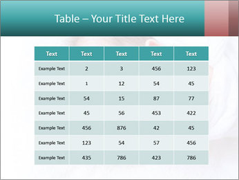 0000076660 PowerPoint Template - Slide 55