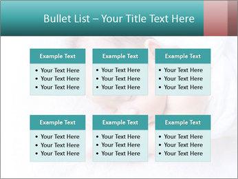 0000076660 PowerPoint Template - Slide 56