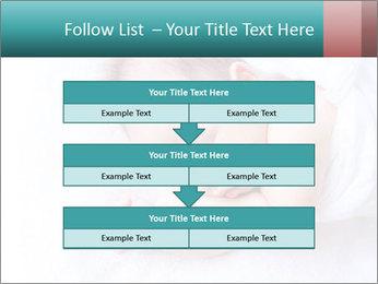 0000076660 PowerPoint Template - Slide 60