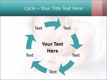 0000076660 PowerPoint Template - Slide 62