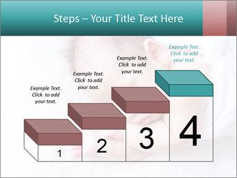 0000076660 PowerPoint Template - Slide 64