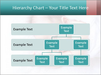 0000076660 PowerPoint Template - Slide 67