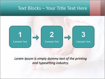 0000076660 PowerPoint Template - Slide 71