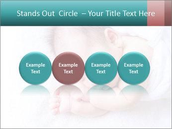 0000076660 PowerPoint Template - Slide 76