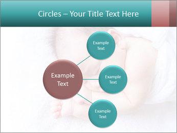 0000076660 PowerPoint Template - Slide 79