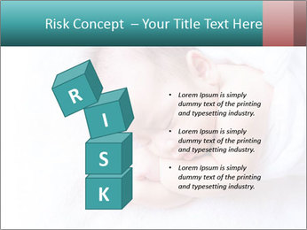 0000076660 PowerPoint Template - Slide 81