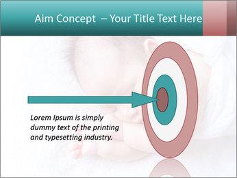0000076660 PowerPoint Template - Slide 83