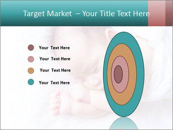 0000076660 PowerPoint Template - Slide 84