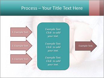 0000076660 PowerPoint Template - Slide 85