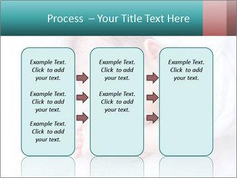 0000076660 PowerPoint Template - Slide 86