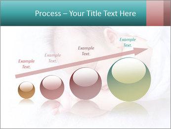 0000076660 PowerPoint Template - Slide 87