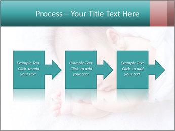 0000076660 PowerPoint Template - Slide 88