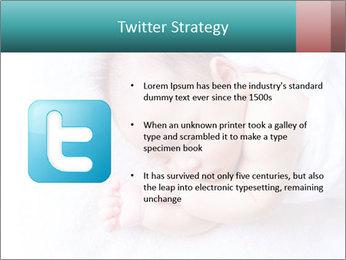 0000076660 PowerPoint Template - Slide 9