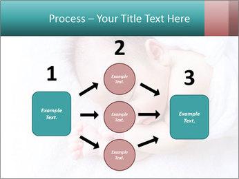 0000076660 PowerPoint Template - Slide 92