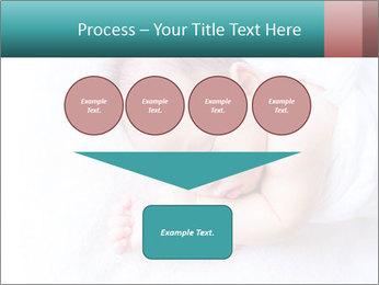 0000076660 PowerPoint Template - Slide 93