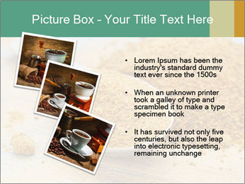 0000076661 PowerPoint Template - Slide 17